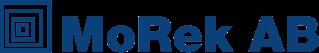Morek logo
