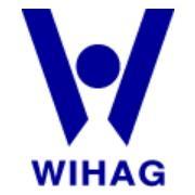 Wihag
